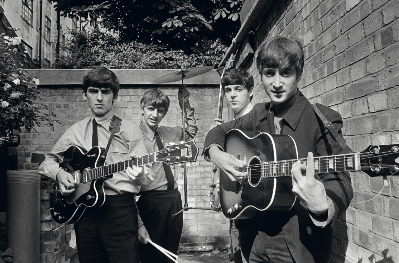 The Beatles.tif